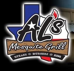 Al's Mesquite Grill (2)
